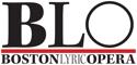 blo-logo.png